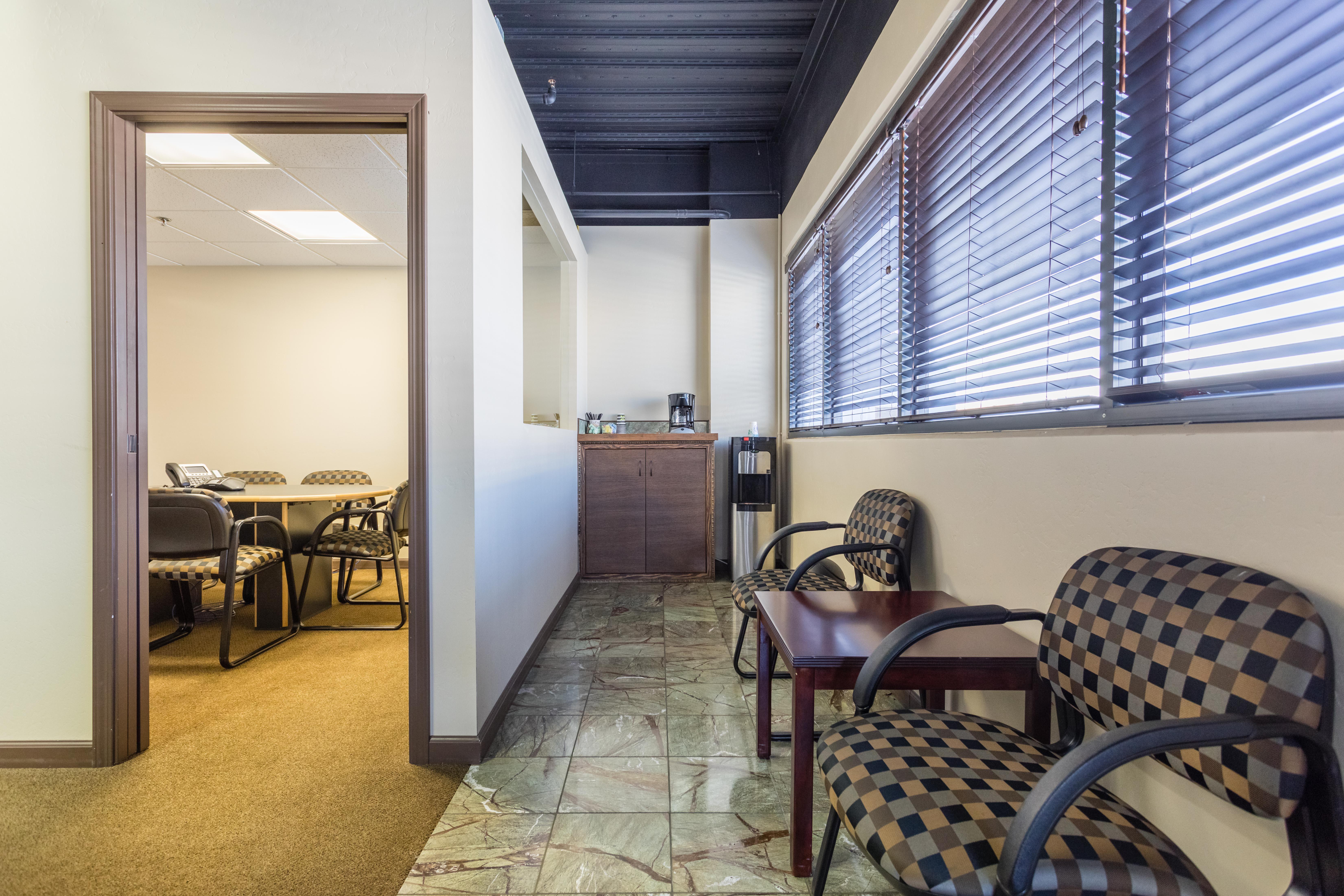 Kihei Office 5