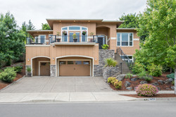 Real Estate Photography 14