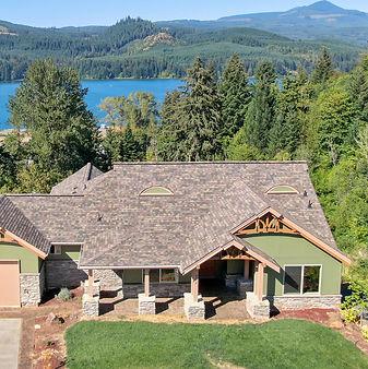 6316 Lake Pointe Way - HD -29.jpg