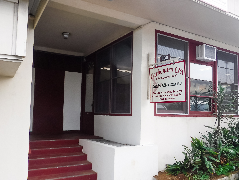 Hilo Office 3