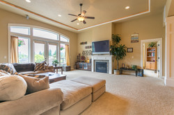 Real Estate Photography 15