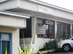 Hilo Office 2