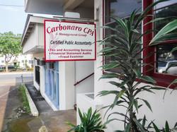 Hilo Office 4