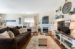 Real Estate Photography 3