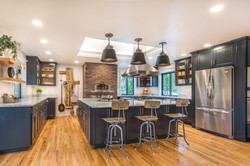 Real Estate Photography 4