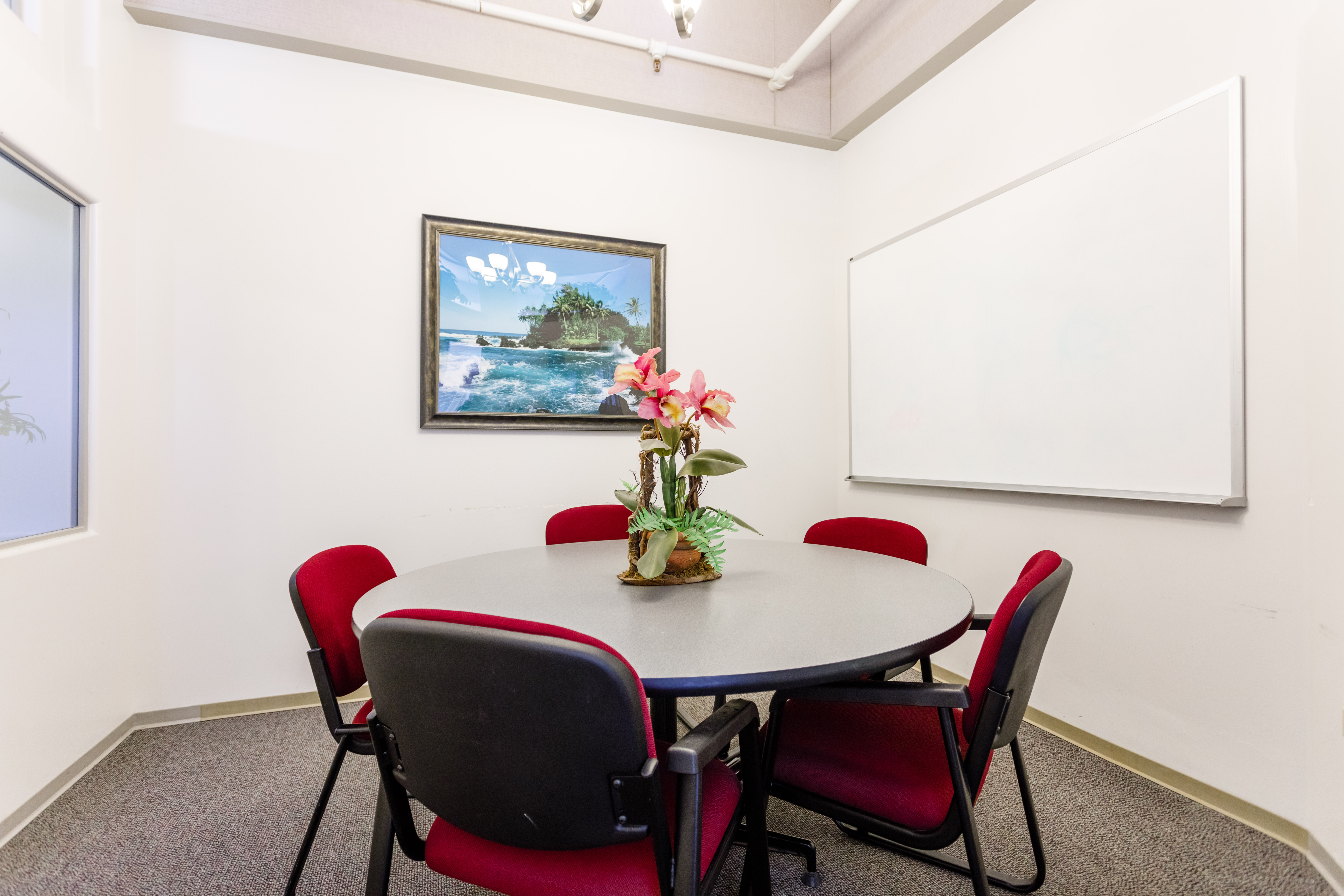 Wailuku Office 11