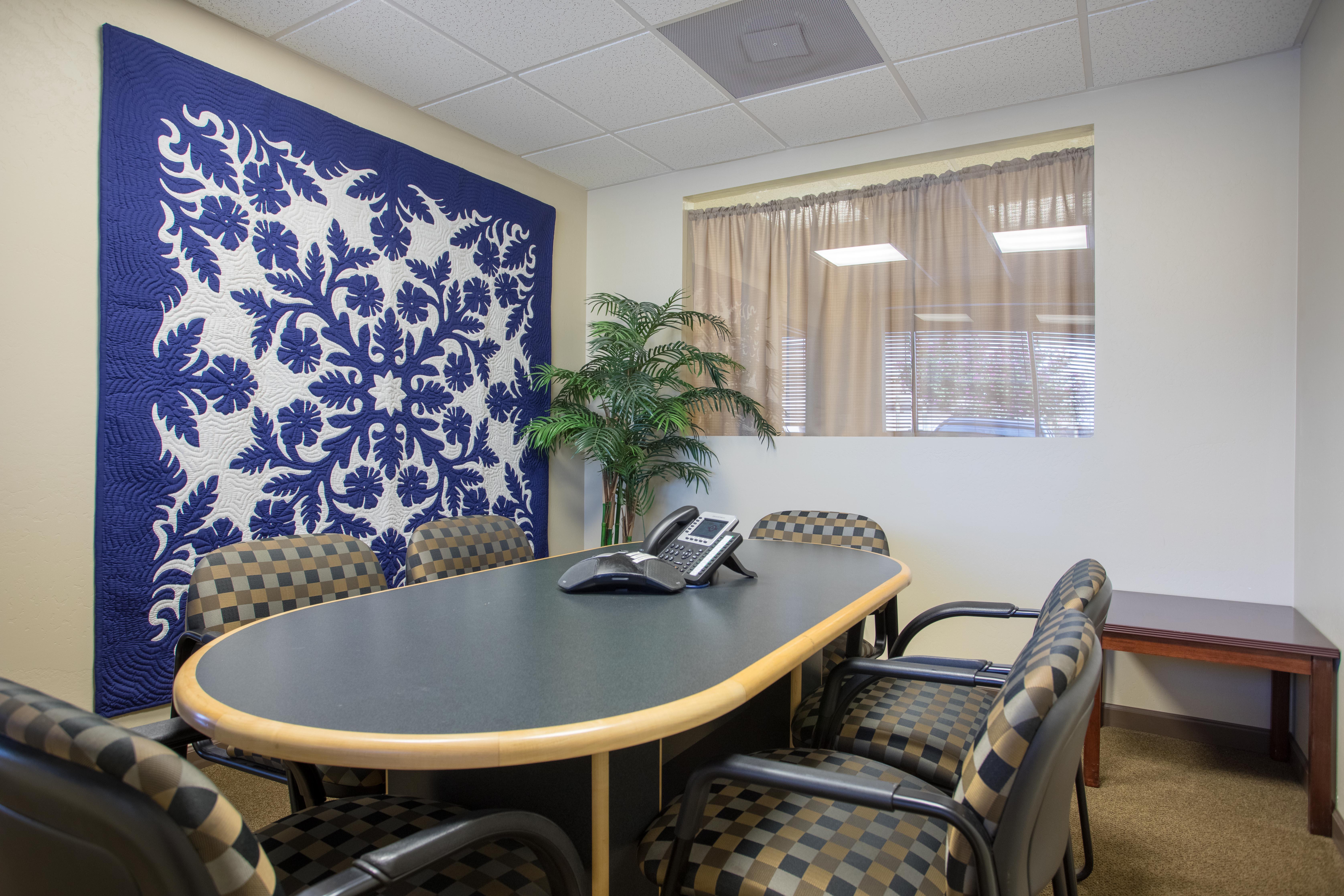 Kihei Office 6