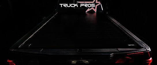 TruckPros-036.jpg