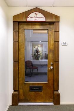 Wailuku Office 6