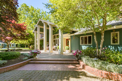 Real Estate Photography 18