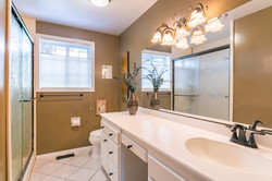 Real Estate Photography 27