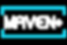 mavenplus_logo_white.png