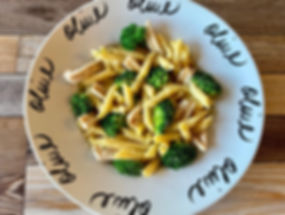 chicken penne broccoli.jpg