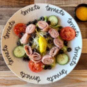 antipasto salad.jpg