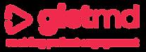 Gistmd_Logo_transparent2.png