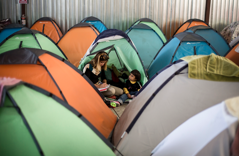 -Caravana Migrante Tijuana-10.png