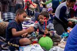 -Niños Caravana Migrante-4.jpg