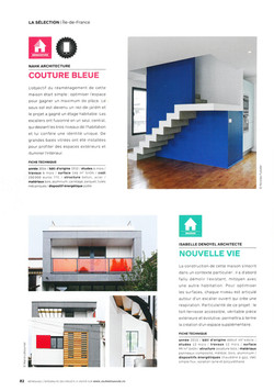 COUTURE BLEUE - PAGE 82