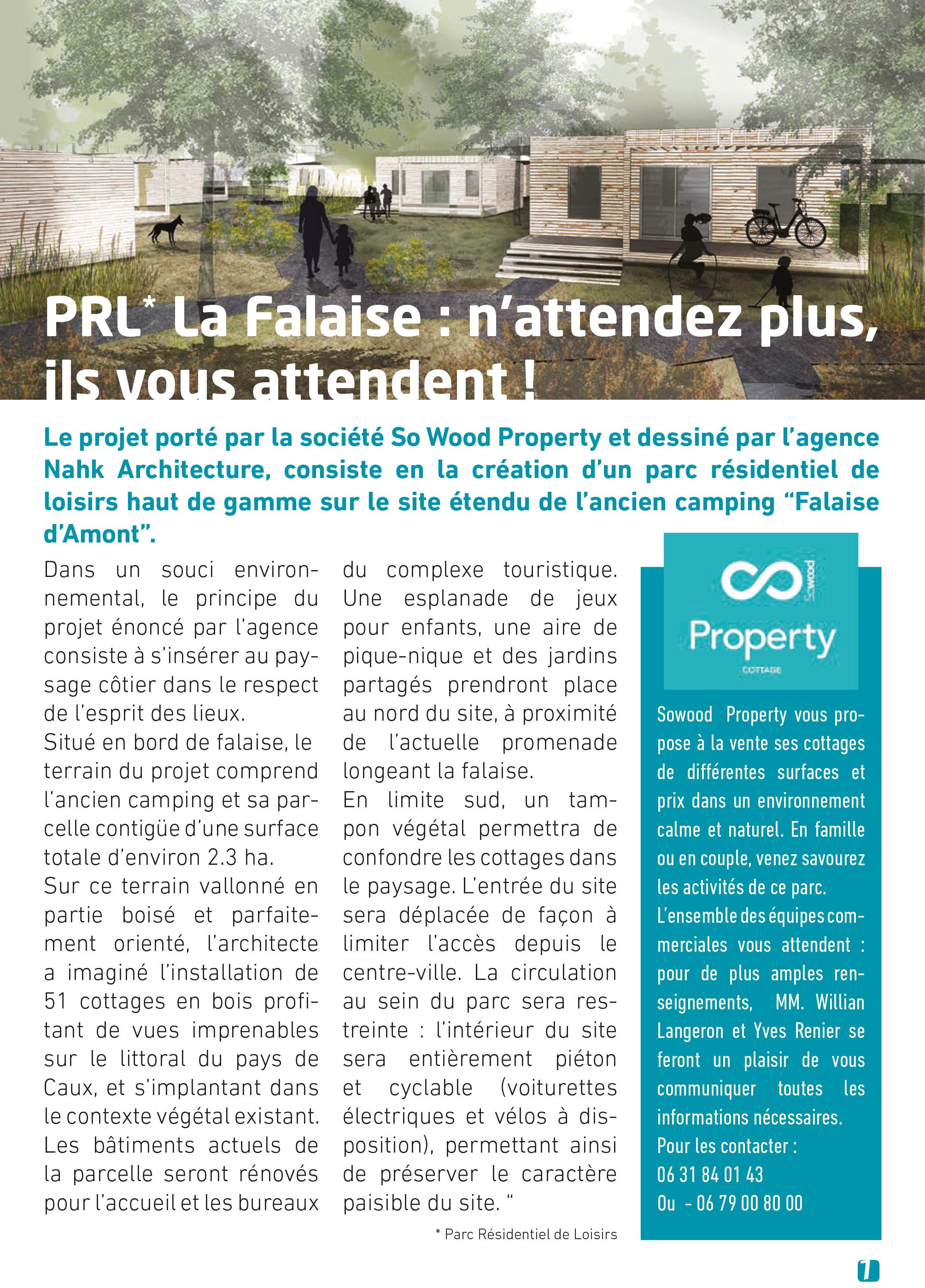 magazine municipal avril 2019-P7