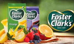 Foster Clark's
