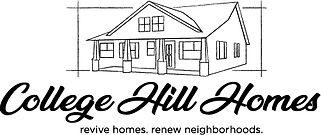 college hill homes _final-04.jpg
