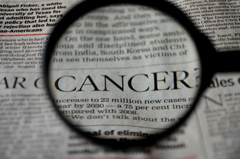 Breast Cancer, Colon Cancer and Moringa