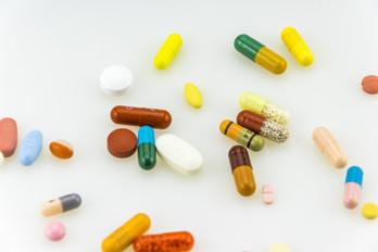 The anti-inflammatory effect of Moringa