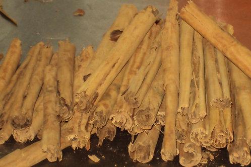 CANNELLA A STECCHE 100 g