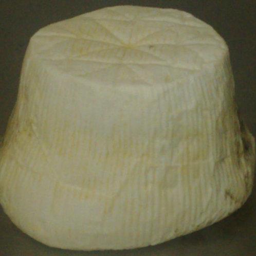 ricotta salata dei nebrodi sicilia formaggio 250 g
