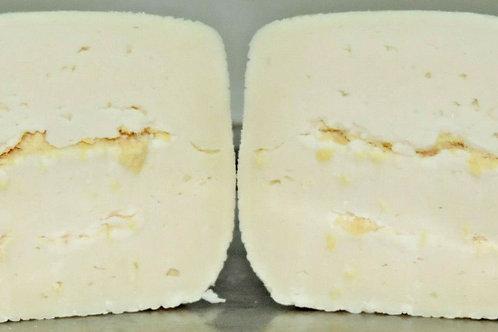 Formaggio caciotta allo zenzero ( Sicilia che gusto ) da 250 g