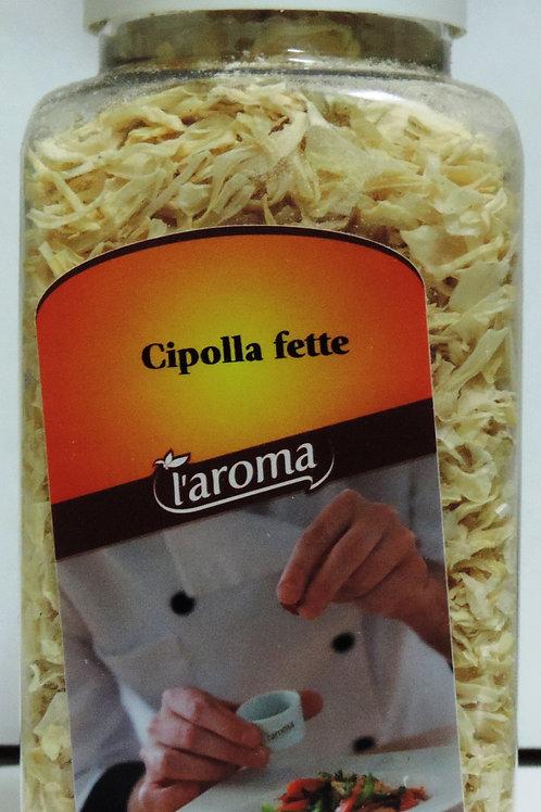 cipolla a fette con contenitore dosatore (Sicilia che gusto ) 150 G