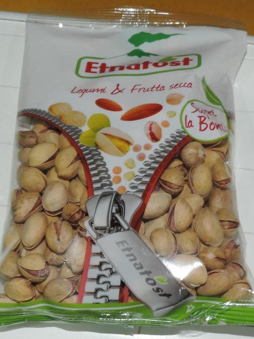 PISTACCHIO TOSTATO 200 G