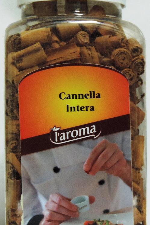 cannella intera con contenitore dosatore (Sicilia che gusto ) 150 G