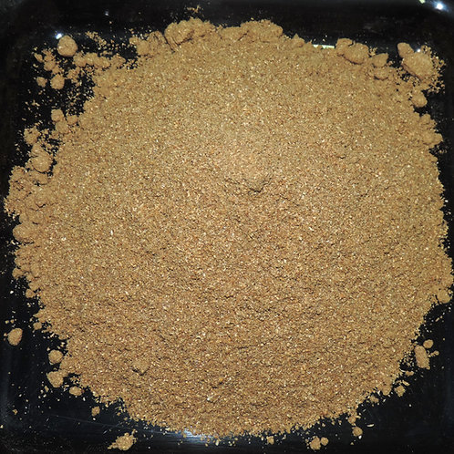 coriandolo macinato (Siciliachegusto) 100 g