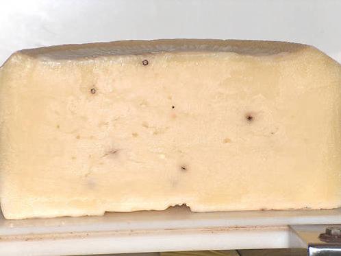 FORMAGGIO CANESTRATO fresco formaggio 250 g