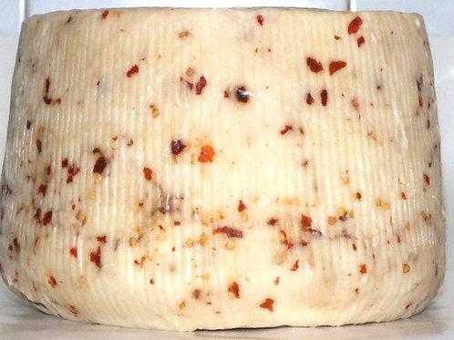 FORMAGGIO AL PEPERONCINO FORMAGGIO BUONISSIMO 500 g