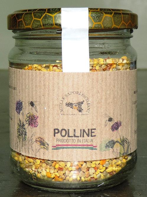 Polline di mille fiori  100 G