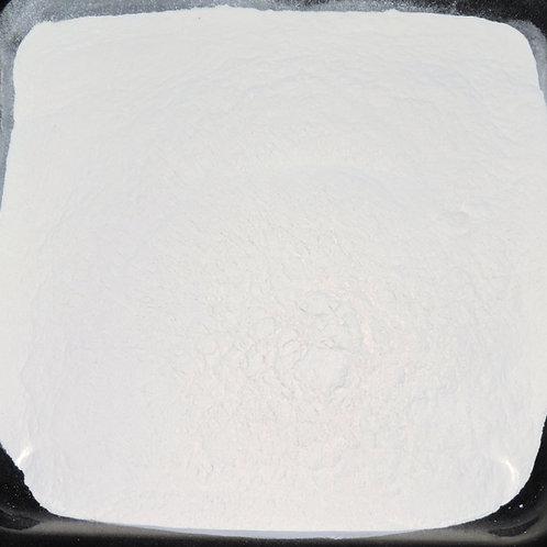 CIPOLLA IN POLVERE SECCA (Siciliachegusto) 100 g