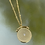 Thumbnail: Eclipse Necklace