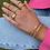 Thumbnail: Duo Cuff Bracelet