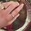 Thumbnail: Midnight Martini Ring