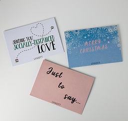 card-09.jpg