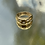 Thumbnail: The Glow up Ring