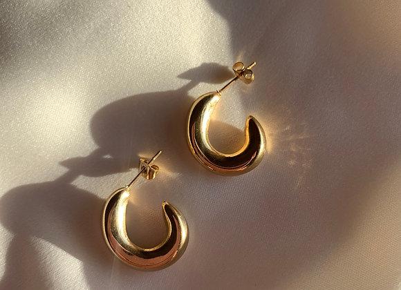 Dillie Earrings