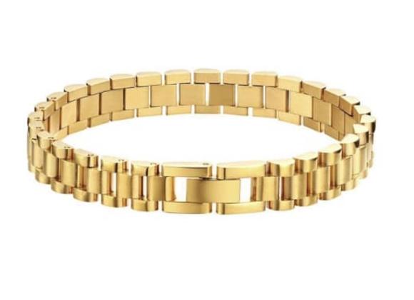 Kiki Link Bracelet