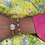 Thumbnail: Soul Bracelet