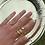 Thumbnail: Slither Ring