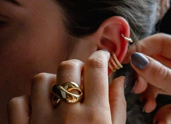Billie Ring
