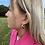 Thumbnail: Nicole Earrings