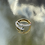 Thumbnail: Snake Eye Ring